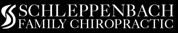 Schleppenbach Family Chiropractic